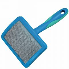 Carda grande Vivog - Slicker Brush